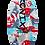 Thumbnail: 2021 Kids Super Sonic Odyssey Skimmer