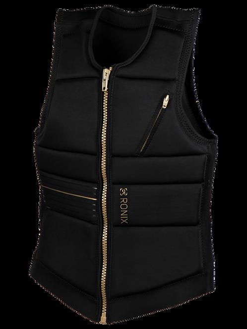 2021 Women's Rise Athletic Cut Impact Vest