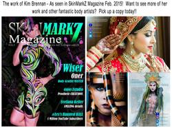 skinmarkz feb 2015