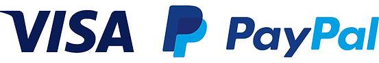 Visa Paypal.jpg