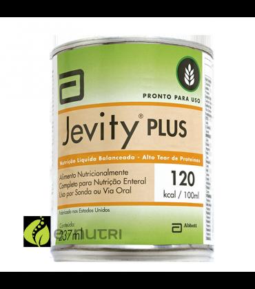Jevity Plus