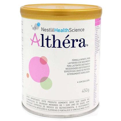 Althéra