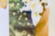 James St Light Lockers June 2017 -52.jpg
