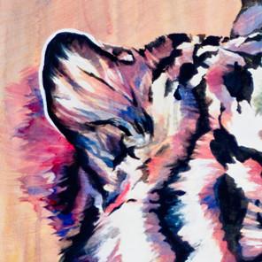 Art-Rachel-Rivera-Radcastle-Bare-Fangs2.