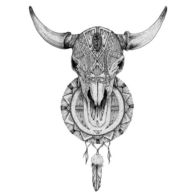 rachel-rivera_art_spirit-skull.jpg