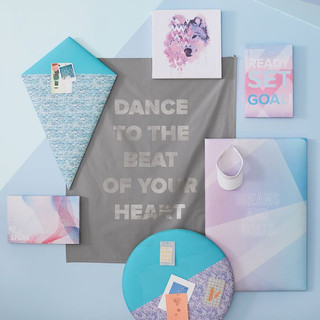 ivivva-dance-to-the-beat-of-your-heart-t