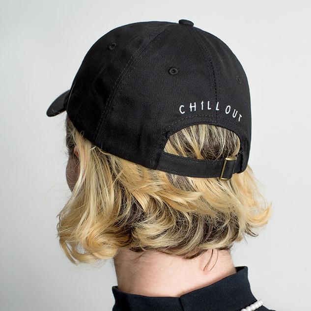 wkndrs-baseball-dad-cap-chill-out-black-
