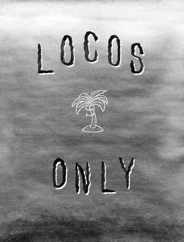 rachel-rivera_locos-only-no-bad-daze.jpg