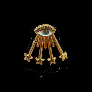 eye2_1258x_crop_center.png