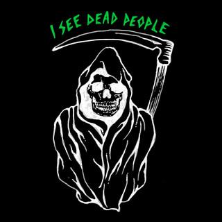 rachel-rivera_life-clothing_i-see-dead-p