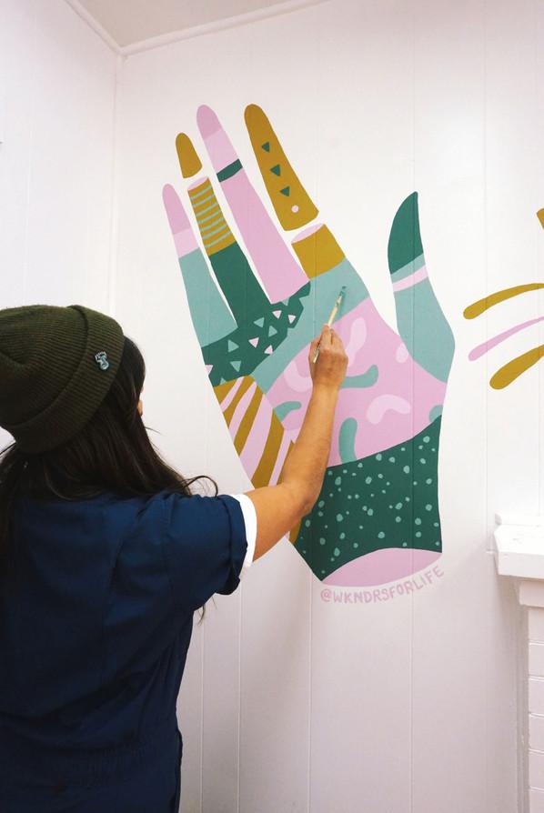 rachel-rivera_barrow-coffee-mural2.jpg