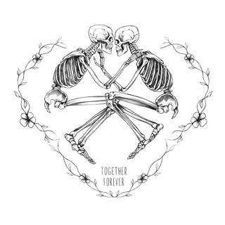 rachel-rivera_art_together-forever.jpg