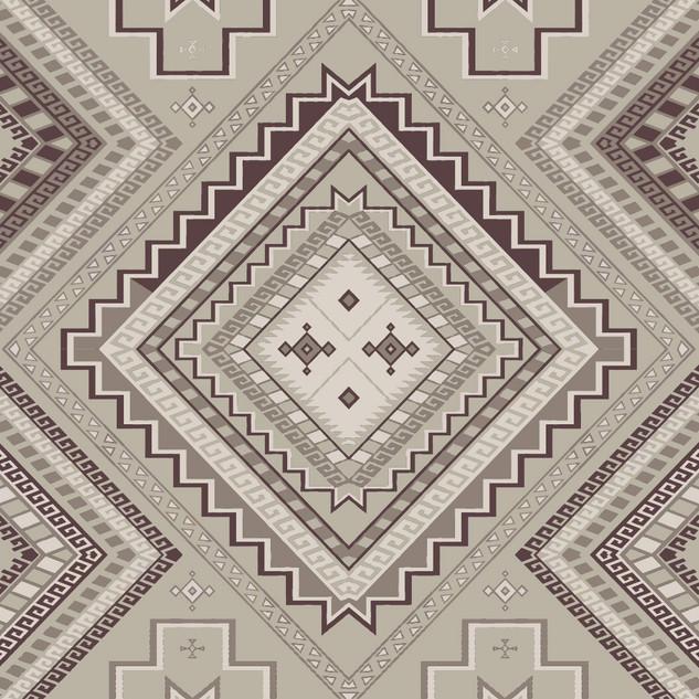 rachel-rivera_left-on-houston_pattern.jp