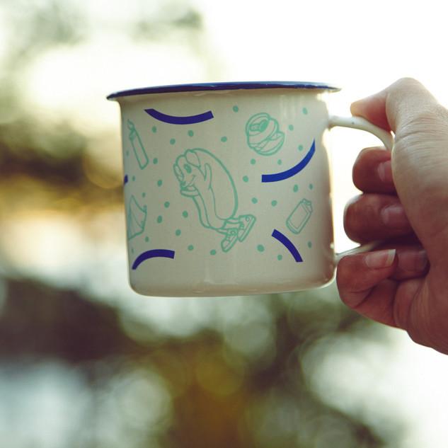 rachel-rivera_wkndrs_mug2.jpg