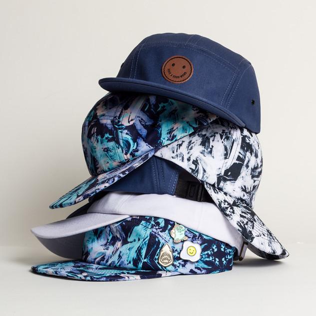 wkndrs-mixed-hats-1.jpg
