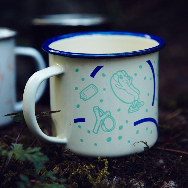 rachel-rivera_wkndrs_mug.jpg