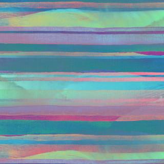 rachel-rivera_old-navy_stripes.jpg