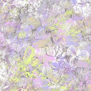 tna_aritzia_rachel-rivera_graphite-flora