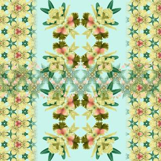 rachel-rivera_broochini_kaleidoscope-flo
