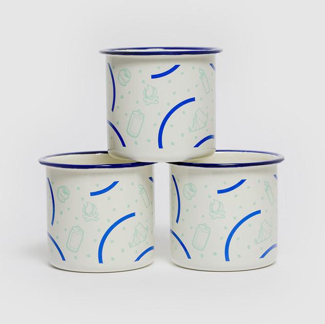 wkndrs-enamel-camp-mug-hot-doggin-8.jpg