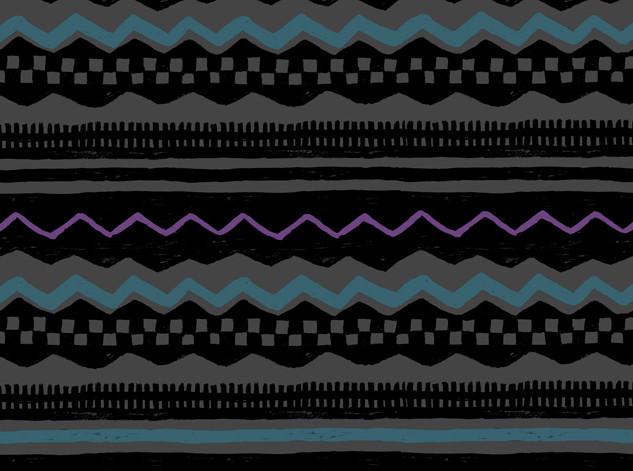 rachel-rivera-radcastle-tribal2.jpg