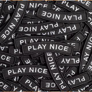 wkndrs-play-nice-patch-3.jpg