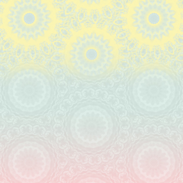 rachel-rivera_broochini_graphite-mandala