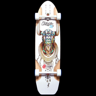 rachel-rivera_original-skateboards_spiri