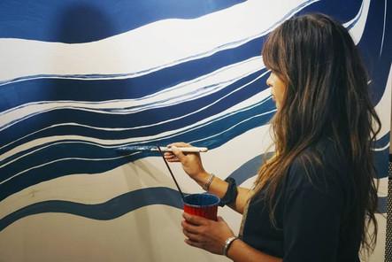 rachel_rivera_Tofino-Brewing-Co-mural3.j