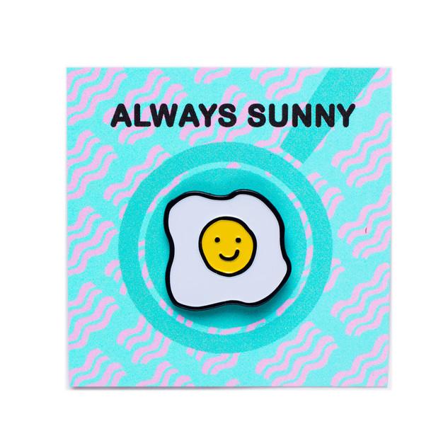 wkndrs-always-sunny-5.jpg