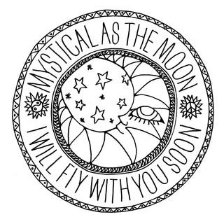 rachel-rivera_art_mystic-moon.jpg