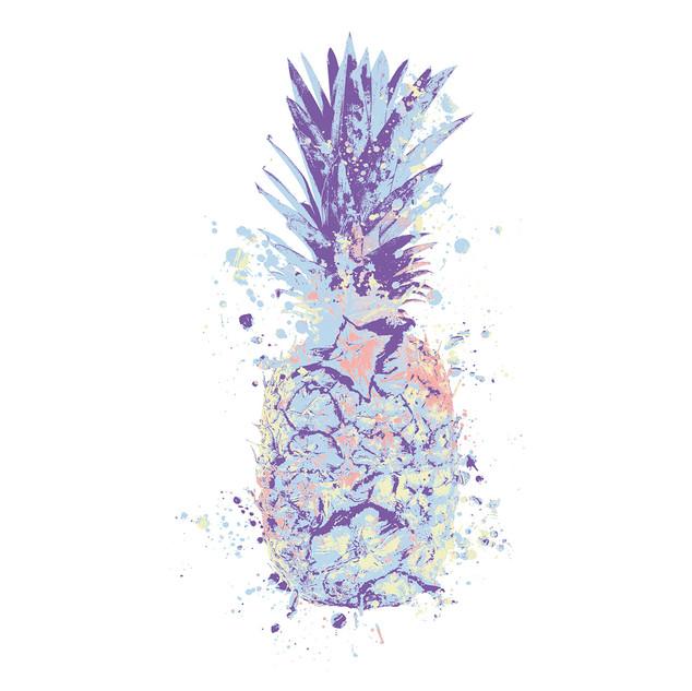 ivivva_lululemon_rachel-rivera_pineapple