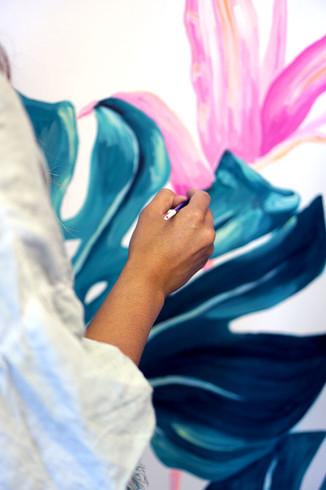 rachel-rivera_knowshow-mural2.jpg