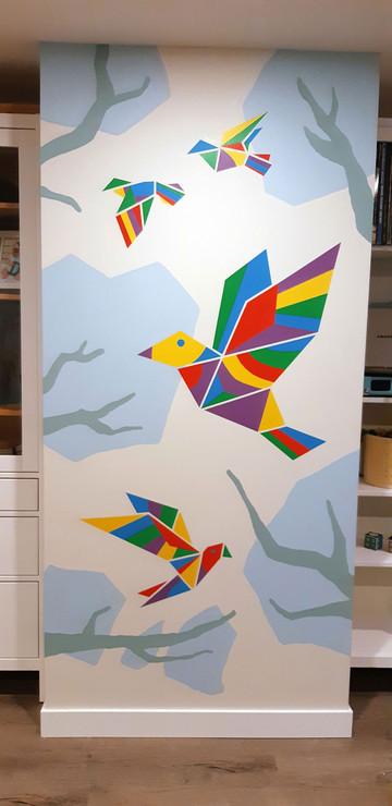 rachel-rivera_annie-mural.jpg