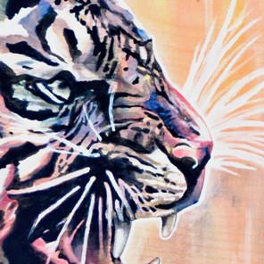 Art-Rachel-Rivera-Radcastle-Bare-Fangs3.