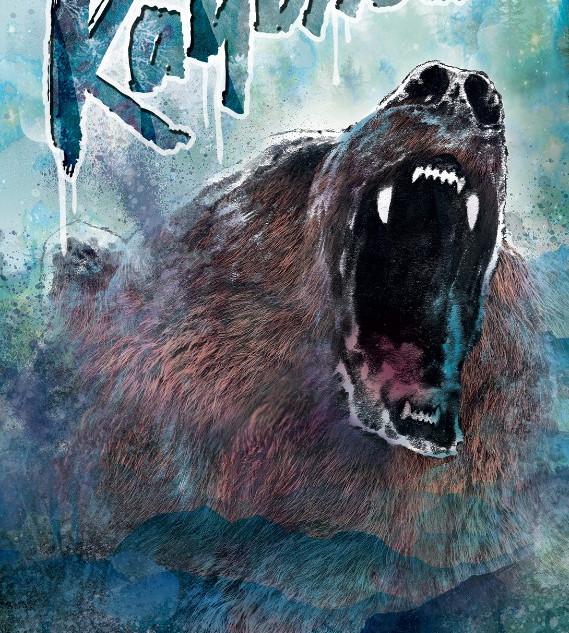rachel-rivera_kayotics_fierce-bear_edite