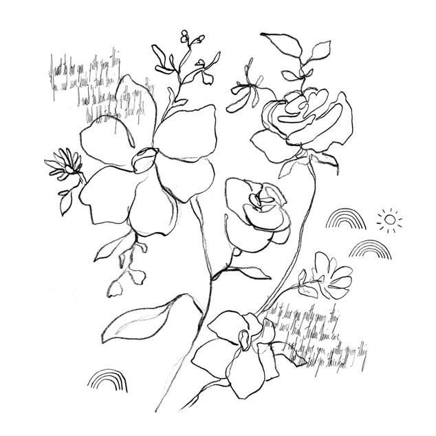 rachel-rivera_pyt_floral2.jpg