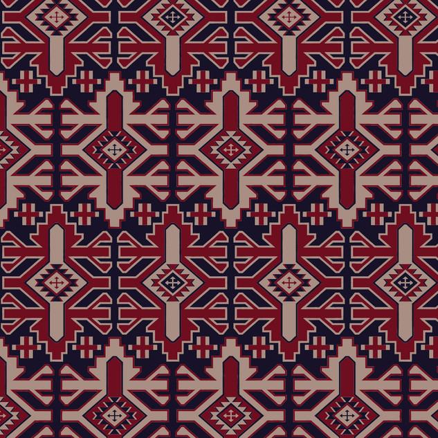 rachel-rivera_gentle-fawn_pattern.jpg