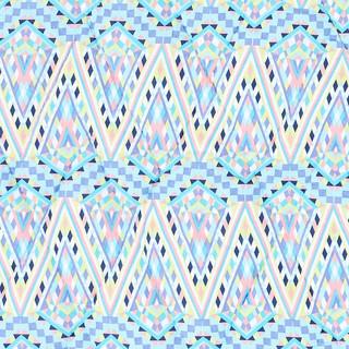 ivivva-geo-evolution-quilt-sham-o-5.jpg