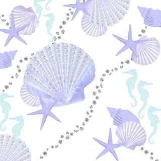 rachel-rivera_broochini_crystal-sea2.jpg