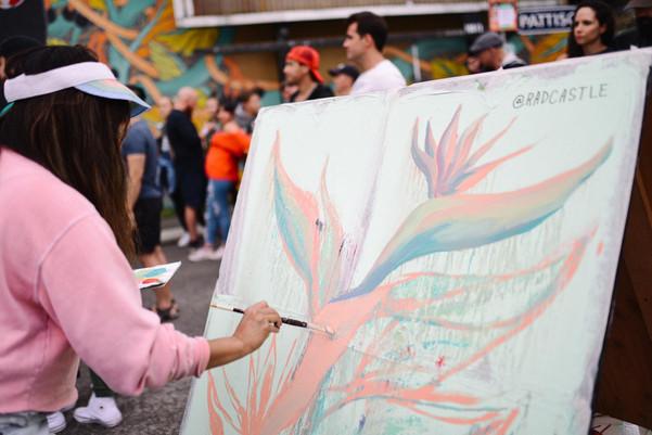 rachel-rivera_van mural fest2.jpg