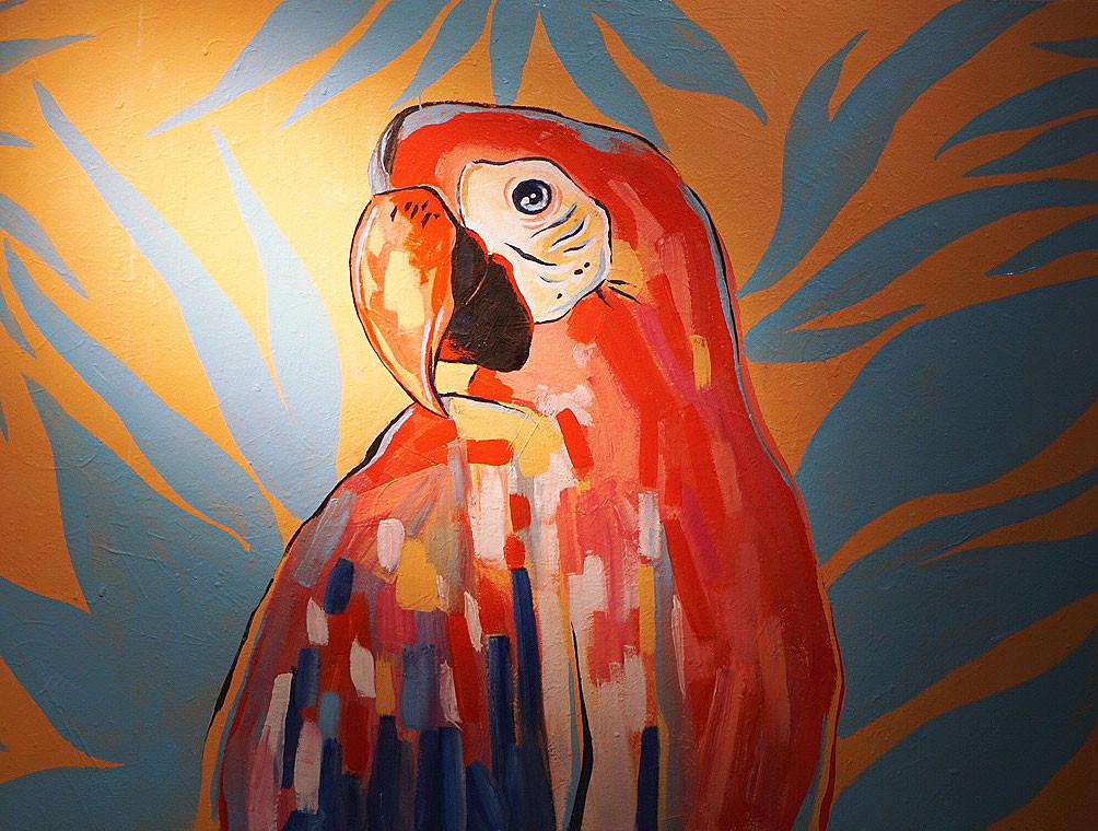 rachel-rivera_snag-art-mural-battle3.jpg