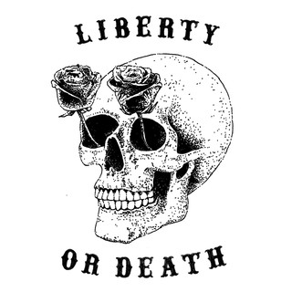 rachel-rivera_art_liberty-or-death.jpg