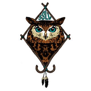 rachel-rivera_jslv_owl-badge.jpg