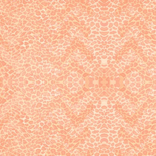 rachel-rivera_broochini_leopard-meringue