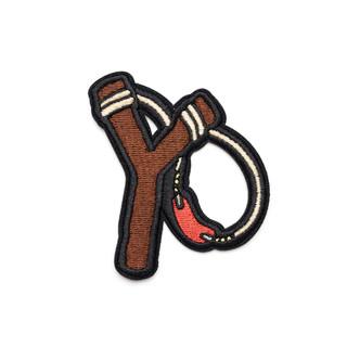 wkndrs-yo-slingshot-patch-1.jpg