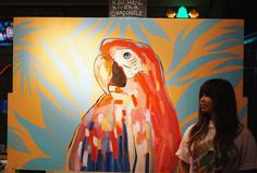 rachel-rivera_snag-art-mural-battle2.jpg