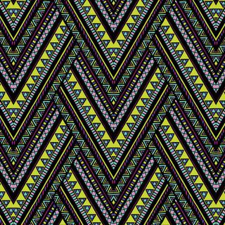 rachel-rivera_luv-footwear_tribal.jpg