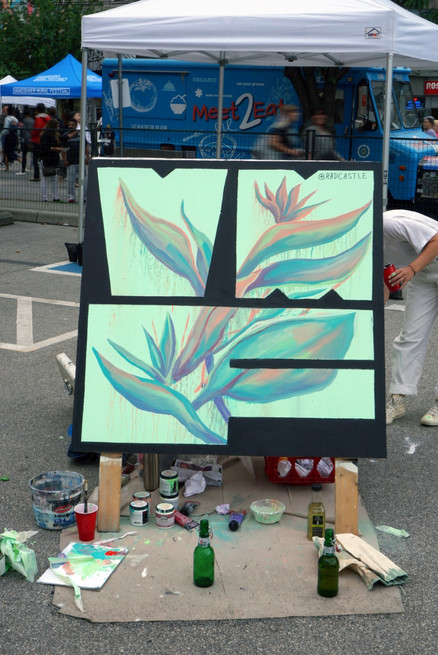 rachel-rivera_van mural fest.jpg