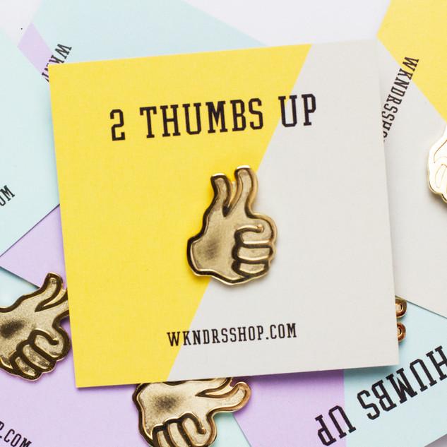 wkndrs-2-thumbs-up-pin-4.jpg
